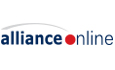 alliance_online